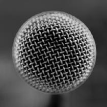 http://ficcaonarealidade.com.br/wp-content/uploads/2018/03/habilidades_comunicacionais-1.png